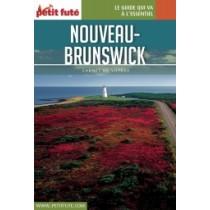 NOUVEAU-BRUNSWICK 2017 - Le guide numérique