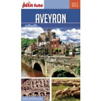 AVEYRON 2017/2018 - Le guide numérique