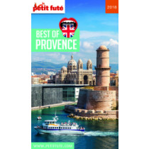 BEST OF PROVENCE 2018 - Le guide numérique