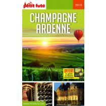 CHAMPAGNE-ARDENNE 2018