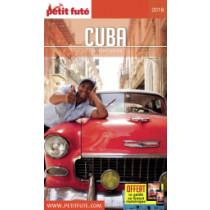 CUBA 2018