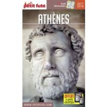 ATHÈNES 2018/2019
