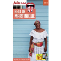 BEST OF MARTINIQUE 2018