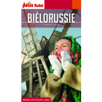 BIÉLORUSSIE 2018/2019 - Le guide numérique