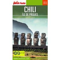 CHILI - ÎLE DE PÂQUES 2018/2019 - Le guide numérique