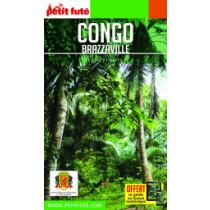 CONGO BRAZZAVILLE 2018/2019