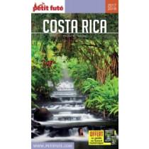 COSTA RICA 2018/2019