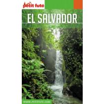 EL SALVADOR 2018/2019 - Le guide numérique