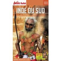 INDE DU SUD 2018/2019