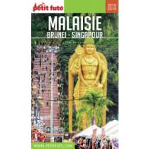 MALAISIE 2018/2019 - Le guide numérique