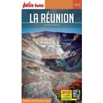 LA RÉUNION 2018