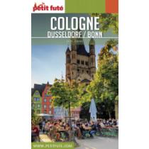 COLOGNE 2019/2020 - Le guide numérique