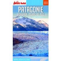 PATAGONIE 2018/2019 - Le guide numérique