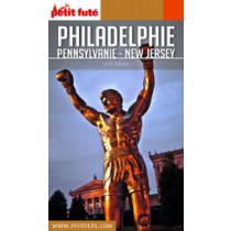 PHILADELPHIE 2019/2020 - Le guide numérique