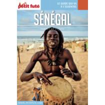 SÉNÉGAL 2018 - Le guide numérique