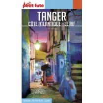 TANGER 2018/2019 - Le guide numérique
