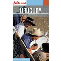URUGUAY 2018/2019 - Le guide numérique