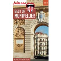 BEST OF MONTPELLIER 2018 - Le guide numérique