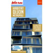 HABITAT DIJON 2018 - Le guide numérique
