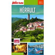 HÉRAULT 2017/2018 - Le guide numérique