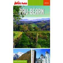 PAU - BEARN 2018 - Le guide numérique