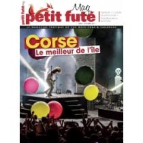 CORSE EN FÊTES 2017 - Le guide numérique