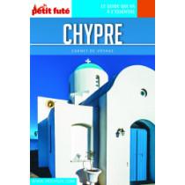 CHYPRE 2018 - Le guide numérique