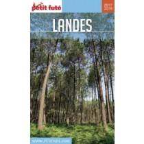 Landes 2017/2018 - Le guide numérique