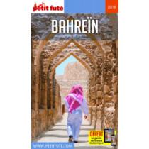 BAHREIN 2018