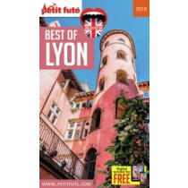 BEST OF LYON 2018