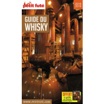 GUIDE DU WHISKY 2018