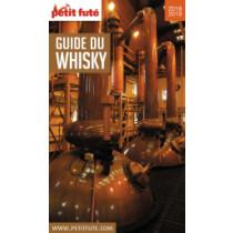 GUIDE DU WHISKY 2018 - Le guide numérique