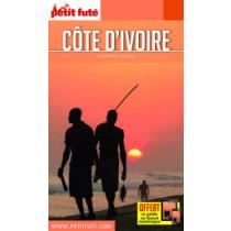 CÔTE D'IVOIRE 2018/2019