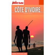 CÔTE D'IVOIRE 2018/2019 - Le guide numérique