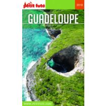 GUADELOUPE 2018 - Le guide numérique