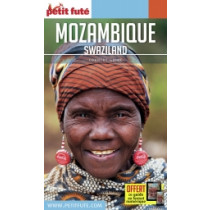 MOZAMBIQUE (+SWAZILAND) 2018/2019