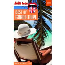 BEST OF GUADELOUPE 2018 - Le guide numérique