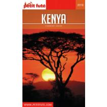 KENYA 2018 - Le guide numérique