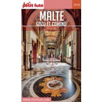 MALTE 2018/2019 - Le guide numérique