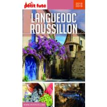 LANGUEDOC ROUSSILLON 2018 - Le guide numérique