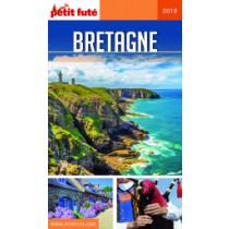 BRETAGNE 2018 - Le guide numérique