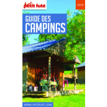 CAMPING 2018 - Le guide numérique