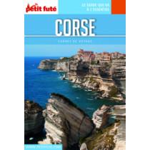 CORSE 2018 - Le guide numérique
