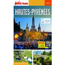 HAUTES-PYRÉNÉES 2018/2019