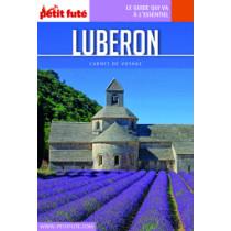 LUBÉRON 2018 - Le guide numérique