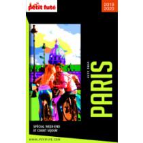 PARIS CITY TRIP 2019/2020 - Le guide numérique