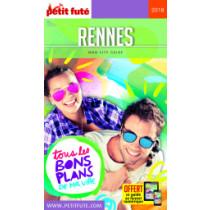 RENNES 2018
