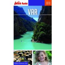VAR 2018/2019 - Le guide numérique