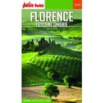FLORENCE - TOSCANE 2018 - Le guide numérique
