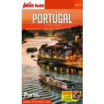 PORTUGAL 2018